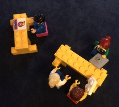 LT-togetherbutalone-LEGO