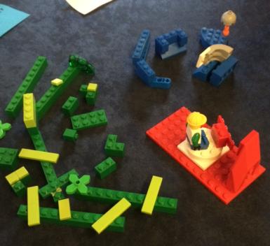 LT-Variety-LEGO